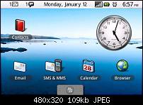 DroidBerry - Android Theme für BlackBerry-droidberry1.jpg