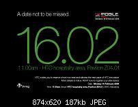 Welches Gerät stellt HTC am MWC vor?-htc-mwc09.jpg