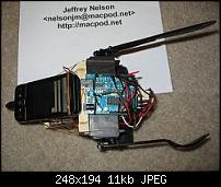 Roboter - betrieben mit dem T-Mobile G1-robot_headoff.jpg