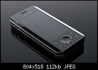 Neues Android-Smartphone von General Mobile. Und was für eins!..-dstl1_pretty.jpg