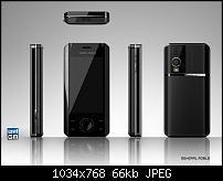 Neues Android-Smartphone von General Mobile. Und was für eins!..-dstl1_01.jpg