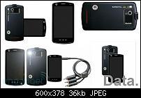 Neues Smartphone von Motorola -- vielleicht mit Android?-moto-slate-02212009.jpg