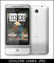 Das neuste HTC Gerät: Der HTC Hero-hero_front-back_0618.jpg