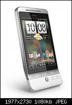 Das neuste HTC Gerät: Der HTC Hero-hero_pers_right_0622.jpg