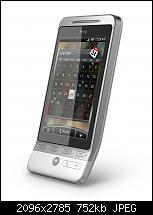 Das neuste HTC Gerät: Der HTC Hero-large_hero_3-4_left.jpg