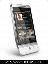 Das neuste HTC Gerät: Der HTC Hero-large_hero_3-4_right_01.jpg