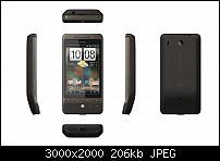 Das neuste HTC Gerät: Der HTC Hero-large_hero_6v_brown.jpg