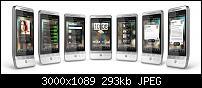 Das neuste HTC Gerät: Der HTC Hero-large_hero_all.jpg