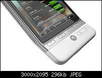 Das neuste HTC Gerät: Der HTC Hero-large_hero_key.jpg