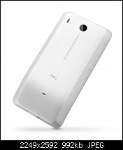 Das neuste HTC Gerät: Der HTC Hero-large_hero_pers_back.jpg