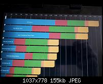 Kaufberatung: Tablet SFAS 9.7 Zoll-20120802_105334.jpg