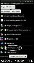 [Anleitung]  WhatsAPP auf dem Tab-2012-01-11_10-15-09.jpg