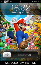 Super Mario-img_1136.png