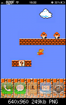 Super Mario-img_1137.png