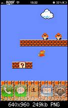 Super Mario-img_1137.png