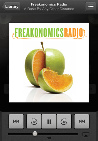 Apple veröffentlicht Podcast-App-mza_1106846220152174435.320x480-75.jpg