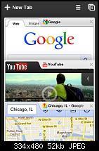 Chrome Browser für iOS-owdbnmxqwklzaqgxtg2tug-temp-upload.eyfeadzi.320x480-75.jpg