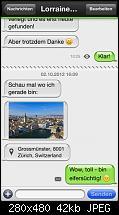 Threema   News und Problem + Diskusionen und Fragen-mzl.gyahrwjw.320x480-75.jpg