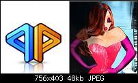 PocketPC.ch App kommt!-verlgeich.jpg