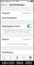 Der WhatsApp Thread-imageuploadedbypocketpc.ch1386756303.733243.jpg