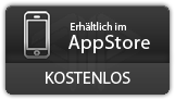 Welche Apps nutzen Apples Health App?-iphone-free-.png