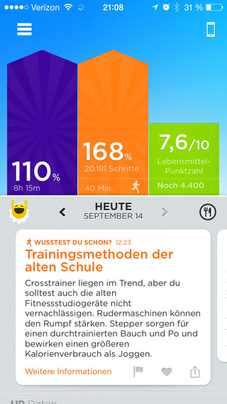 Welche Apps nutzen Apples Health App?-screen568x568.jpeg