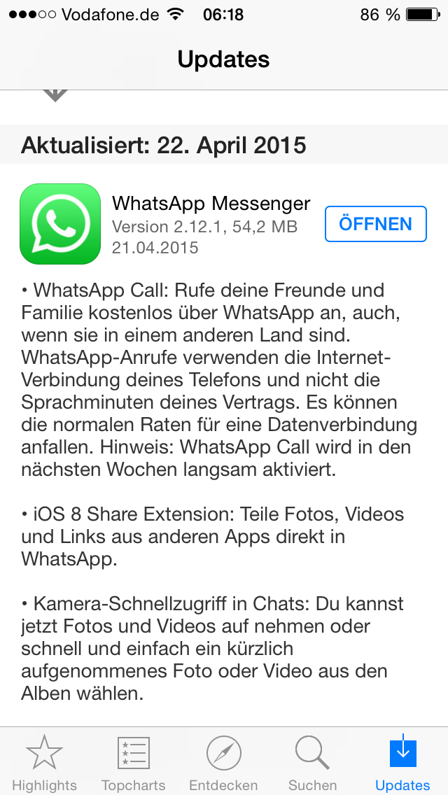 Text Einladung Geburtstag In Line With Whatsapp