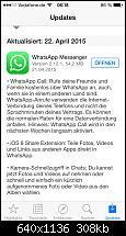 Whatsapp Schaltet Telefonfunktion Per Einladung  Frei Imageuploadedbypocketpc.ch1429676363.741469