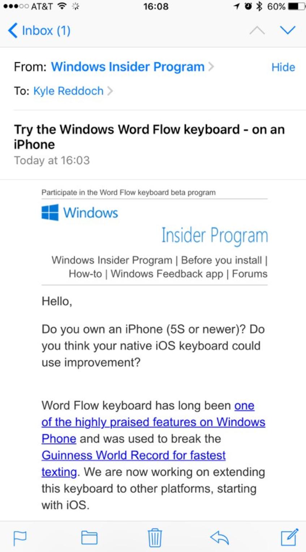 Portiert Microsoft sein Word Flow-Keyboard auf iOS?-tweetdeck_-_mozilla_firefox_2016-01-15_17-21-22.png
