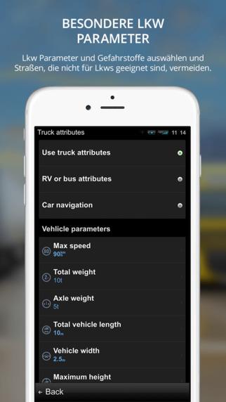 Neue Navigationslösung für LKW bzw. Wohnwagenfahrer-screen322x572.jpeg