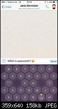 WRIO Keyboard-imageuploadedbypocketpc.ch1460284661.086235.jpg