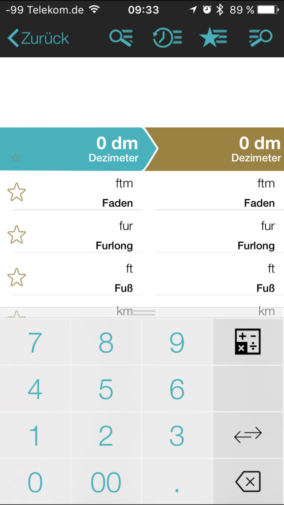 wirklich super gute apps f r iphone ipad must haves. Black Bedroom Furniture Sets. Home Design Ideas