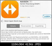 Der allg. Navigon Thread-imageuploadedbypocketpc.ch1469169106.050671.jpg