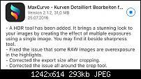 Gute Apps noch besser, Updates für App.-imageuploadedbypocketpc.ch1469508997.482241.jpg