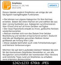 Gute Apps noch besser, Updates für App.-imageuploadedbypocketpc.ch1469778032.723227.jpg