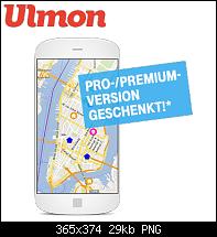 MEGA-DEAL DER WOCHE - Reiseführer kostenlos-megadeal-citymaps2go-visual2.png