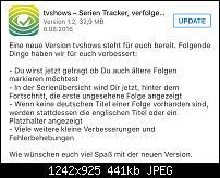 Gute Apps noch besser, Updates für App.-imageuploadedbypocketpc.ch1470667584.594022.jpg