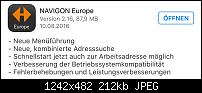 Der allg. Navigon Thread-imageuploadedbypocketpc.ch1471076094.120273.jpg