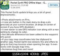 Gute Apps noch besser, Updates für App.-imageuploadedbypocketpc.ch1471078466.194978.jpg