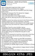 Gute Apps noch besser, Updates für App.-imageuploadedbypocketpc.ch1471667072.480218.jpg