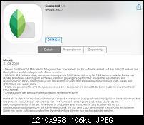Gute Apps noch besser, Updates für App.-imageuploadedbypocketpc.ch1472674465.927616.jpg