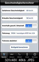 Ticker für reduzierte iOS Apps-mzl.lmpluihl.320x480-75.jpg