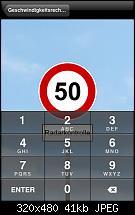 Ticker für reduzierte iOS Apps-mzl.htktcjtp.320x480-75.jpg