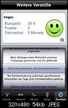 Ticker für reduzierte iOS Apps-mzl.ngkeqaal.320x480-75.jpg