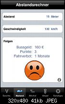 Ticker für reduzierte iOS Apps-mzl.izmaeqaq.320x480-75.jpg