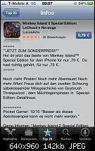Ticker für reduzierte iOS Apps-imageuploadedbytapatalk.jpg