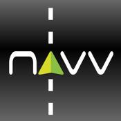 Navigationssoftware NAVV-micon_navv.png