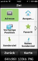 Navigationssoftware NAVV-img_0032.png