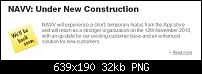 Navigationssoftware NAVV-2010-11-07-14h29_18.png