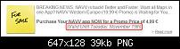 Navigationssoftware NAVV-2010-11-12-14h28_48.png